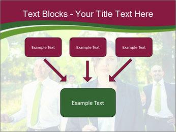 0000075927 PowerPoint Templates - Slide 70