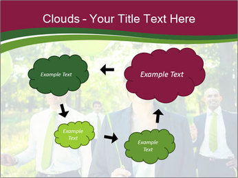 0000075927 PowerPoint Templates - Slide 72
