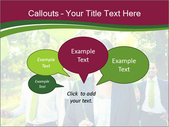 0000075927 PowerPoint Templates - Slide 73