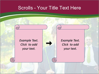 0000075927 PowerPoint Templates - Slide 74