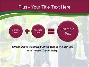 0000075927 PowerPoint Templates - Slide 75