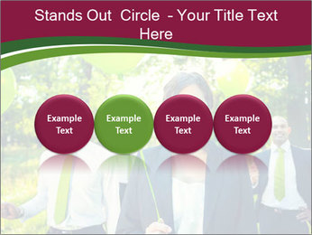 0000075927 PowerPoint Template - Slide 76