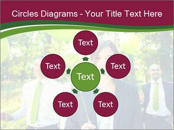 0000075927 PowerPoint Templates - Slide 78