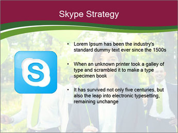 0000075927 PowerPoint Template - Slide 8