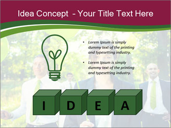 0000075927 PowerPoint Template - Slide 80