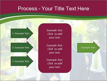 0000075927 PowerPoint Templates - Slide 85