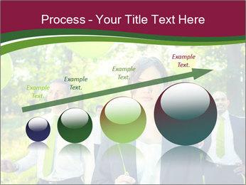 0000075927 PowerPoint Templates - Slide 87
