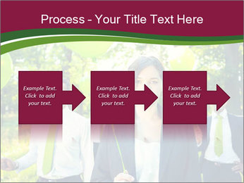0000075927 PowerPoint Template - Slide 88