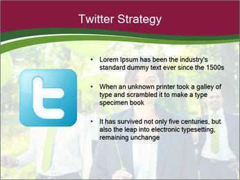 0000075927 PowerPoint Templates - Slide 9