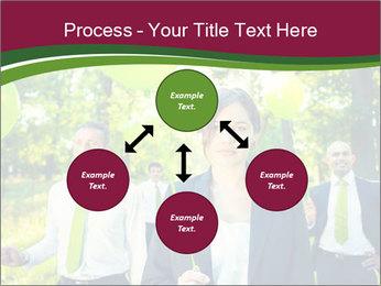 0000075927 PowerPoint Templates - Slide 91