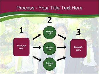 0000075927 PowerPoint Templates - Slide 92