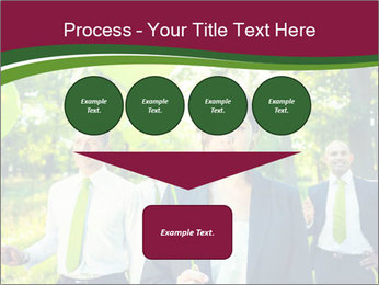 0000075927 PowerPoint Template - Slide 93