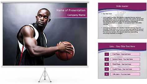 0000075928 PowerPoint Template
