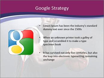0000075928 PowerPoint Templates - Slide 10