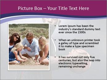 0000075928 PowerPoint Templates - Slide 13