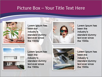 0000075928 PowerPoint Template - Slide 14