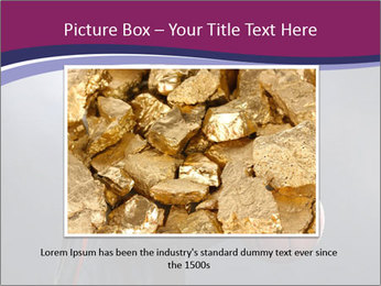 0000075928 PowerPoint Templates - Slide 15