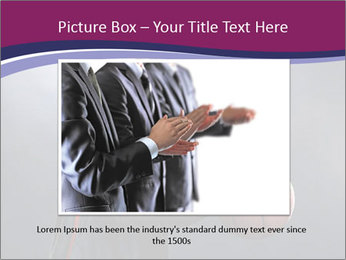 0000075928 PowerPoint Template - Slide 16