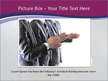 0000075928 PowerPoint Templates - Slide 16