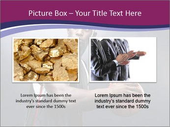 0000075928 PowerPoint Template - Slide 18