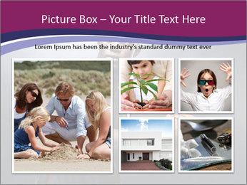 0000075928 PowerPoint Templates - Slide 19