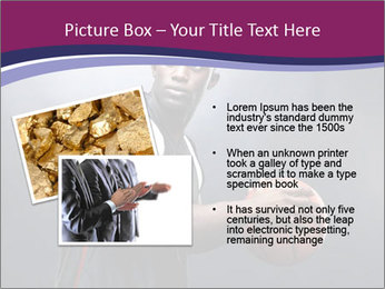 0000075928 PowerPoint Template - Slide 20