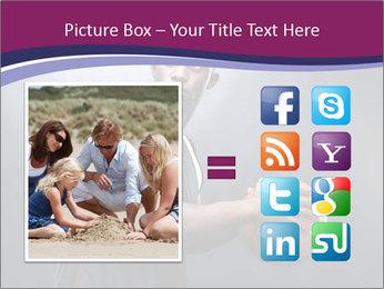 0000075928 PowerPoint Templates - Slide 21