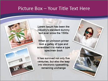 0000075928 PowerPoint Templates - Slide 24
