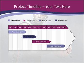 0000075928 PowerPoint Templates - Slide 25