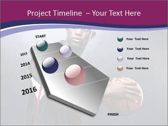 0000075928 PowerPoint Templates - Slide 26