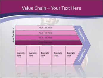 0000075928 PowerPoint Templates - Slide 27