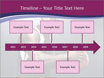 0000075928 PowerPoint Templates - Slide 28