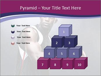 0000075928 PowerPoint Templates - Slide 31
