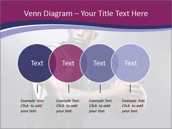 0000075928 PowerPoint Template - Slide 32