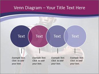 0000075928 PowerPoint Templates - Slide 32