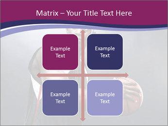 0000075928 PowerPoint Templates - Slide 37