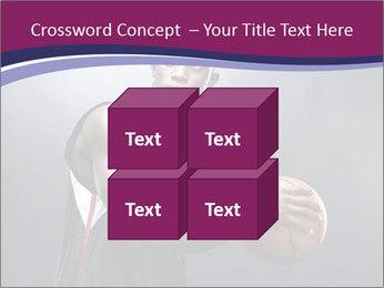 0000075928 PowerPoint Templates - Slide 39