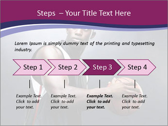 0000075928 PowerPoint Template - Slide 4