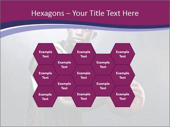 0000075928 PowerPoint Templates - Slide 44