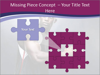 0000075928 PowerPoint Template - Slide 45