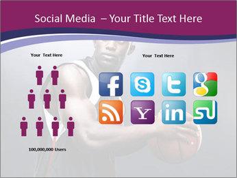 0000075928 PowerPoint Templates - Slide 5