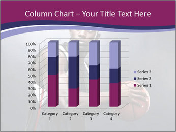 0000075928 PowerPoint Templates - Slide 50