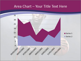 0000075928 PowerPoint Templates - Slide 53