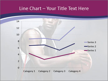0000075928 PowerPoint Templates - Slide 54