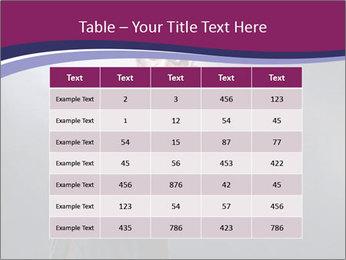 0000075928 PowerPoint Templates - Slide 55