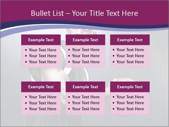 0000075928 PowerPoint Templates - Slide 56