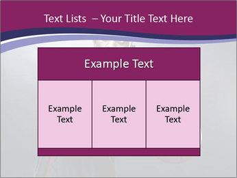 0000075928 PowerPoint Templates - Slide 59
