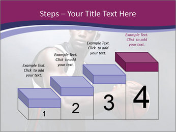 0000075928 PowerPoint Templates - Slide 64
