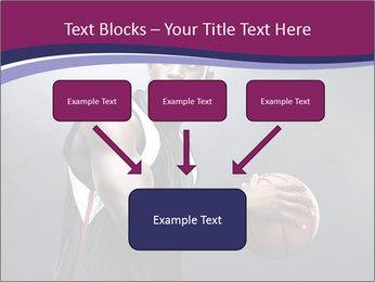 0000075928 PowerPoint Templates - Slide 70