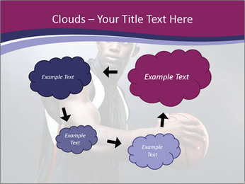 0000075928 PowerPoint Templates - Slide 72